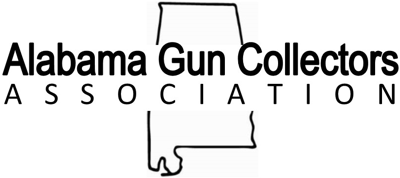 Alabama Gun Collectors Association